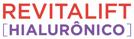 Logo Revitalift