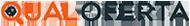 Logo Qual oferta