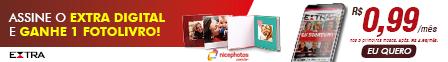 Extra oferta Nicephotos