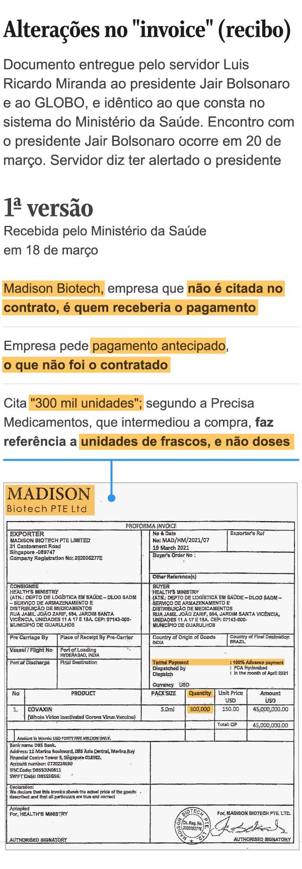 info covaxin doc1 mobi