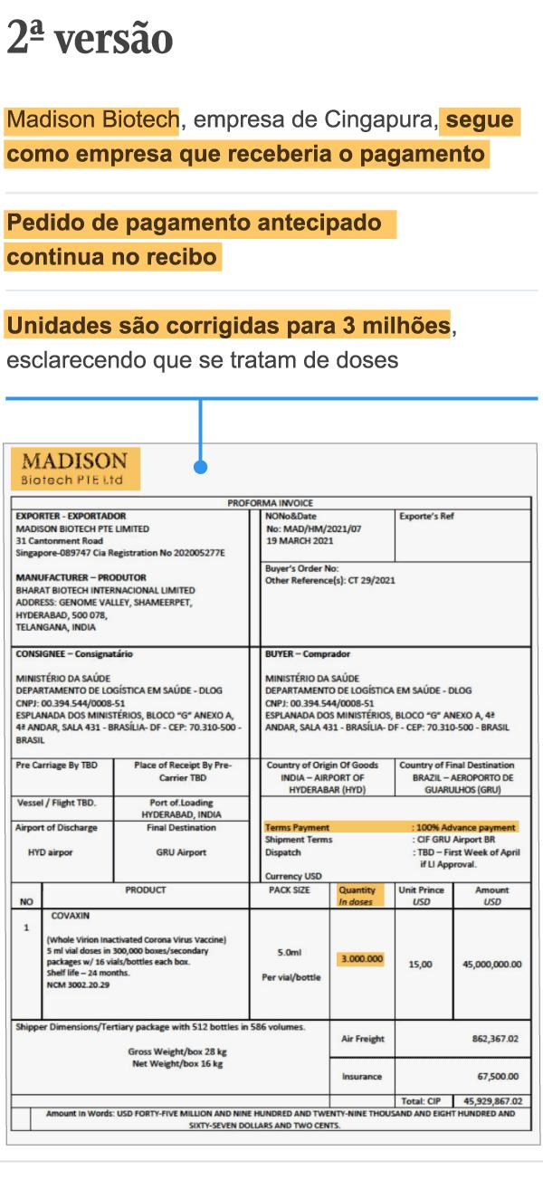 info covaxin doc2 mobi