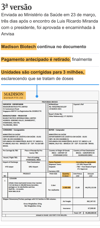 info covaxin doc3 mobi