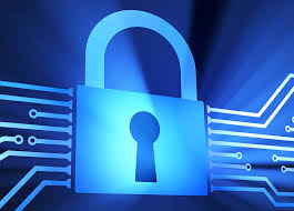 Sete dicas para navegar na internet com privacidade e segurança